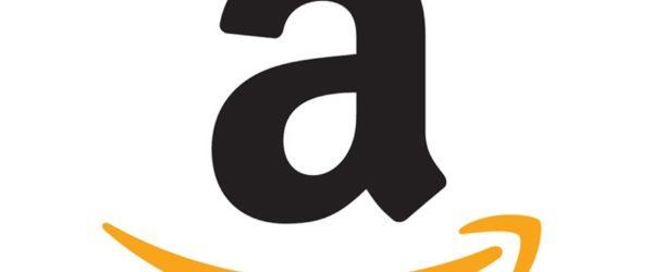Azioni Amazon AMZN [Prezzo e Quotazione in tempo reale]