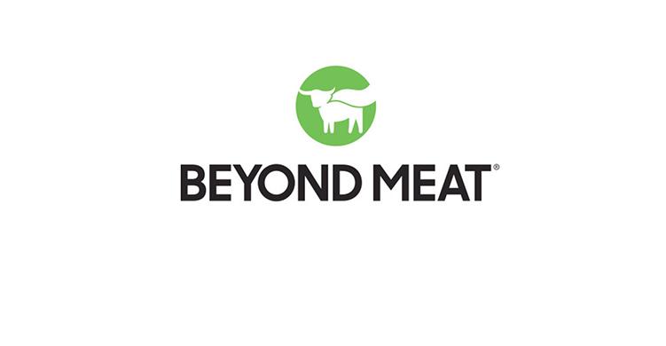 Azioni Beyond Meat