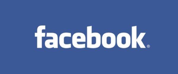 Azioni Facebook FB [Prezzo e Quotazione in tempo reale]