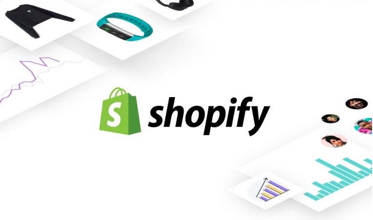 Conviene comprare azioni Shopify
