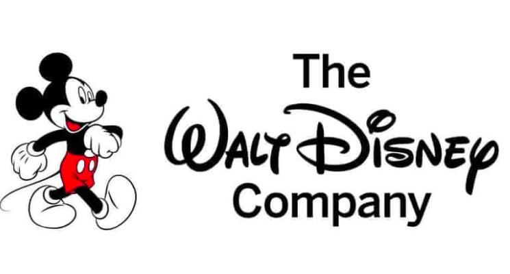Azioni Walt Disney - quotazioni e grafico tempo reale | luigirota.it