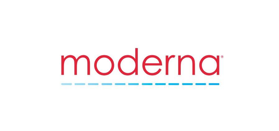 azioni moderna