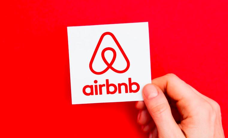 Azioni Airbnb ABNB