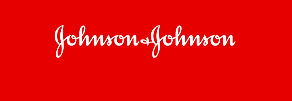 Azioni azioni Johnson & Johnson prezzo tempo reale
