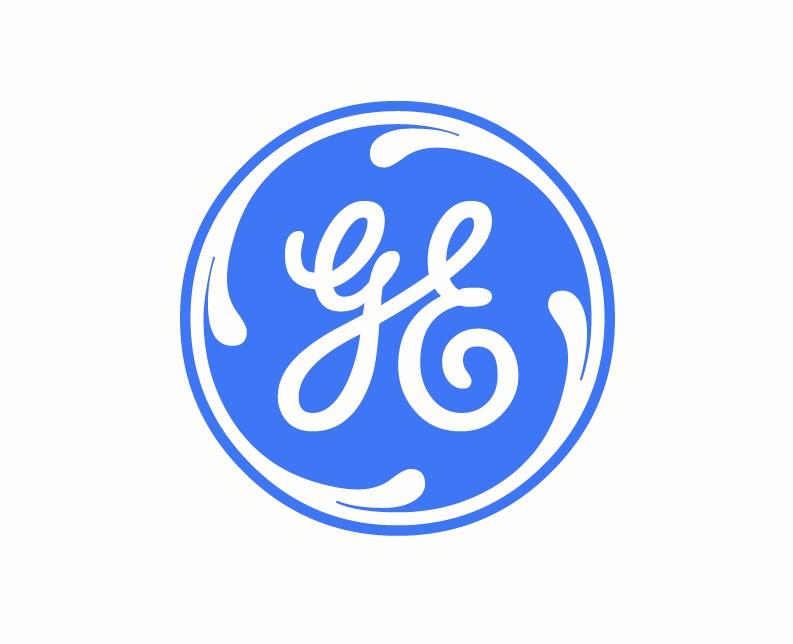 general electric valore azionario bitcoin profit register