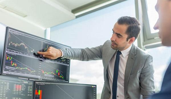 Corsi Trading Online 2021: Come diventare un Trader di successo