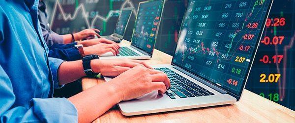Migliori Piattaforme Trading Online: Classifica 2021 [Consigliate]