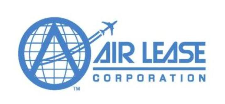 Comprare azioni Air Lease Corporation