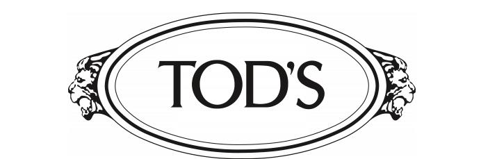 Analisi della quotazione delle azioni Tod's
