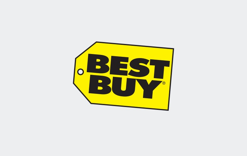 azioni best buy