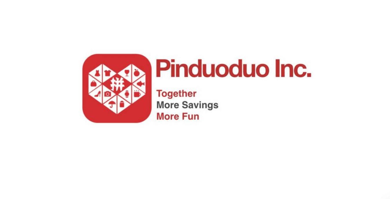 azioni Pinduoduo