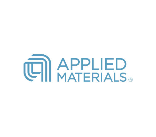 azioni applied materials