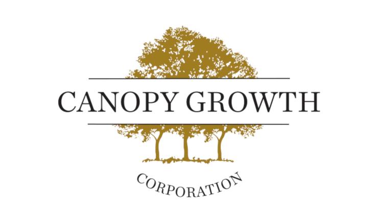 Quotazione Canopy Growth azioni in tempo reale | Bull N Bear