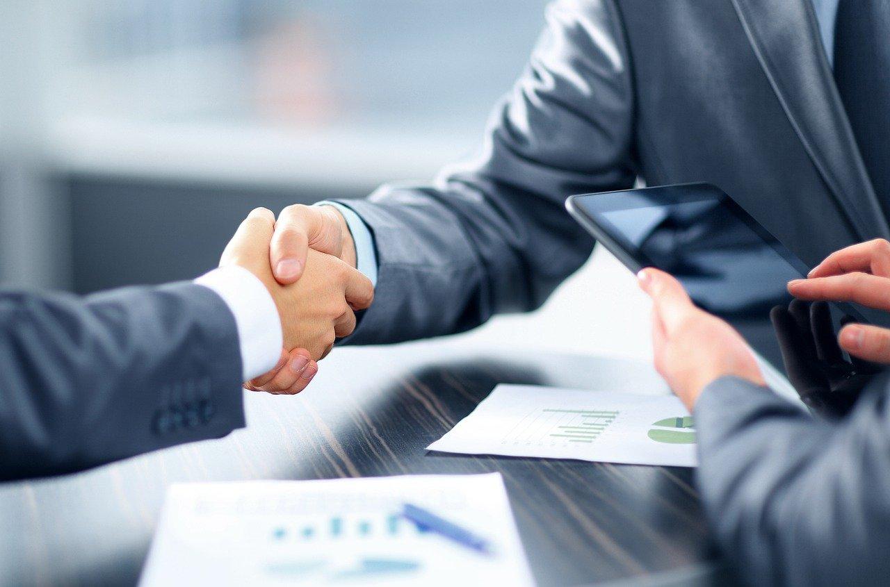 Azioni Affirm Holdings quotazione