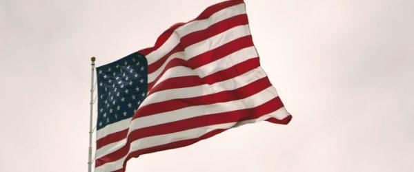 Migliori Azioni Americane: 20 titoli da comprare Oggi! [2021]