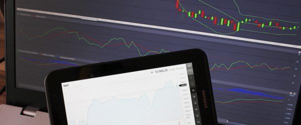 Capital.com: Recensione completa del broker [2021]