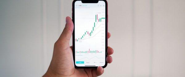 Iq Option: Recensione completa ed aggiornata del broker [2021]