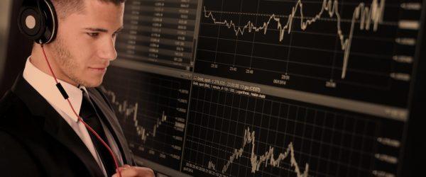 OBRinvest: Recensione completa ed aggiornata [2021]