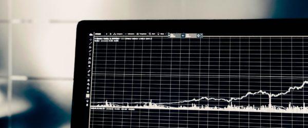 Trade.com: Recensione completa del broker | Aggiornata 2021