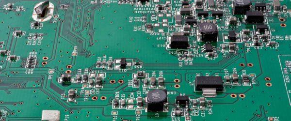 Azioni ST Microelectronics STM [Prezzo e Quotazione in tempo reale]